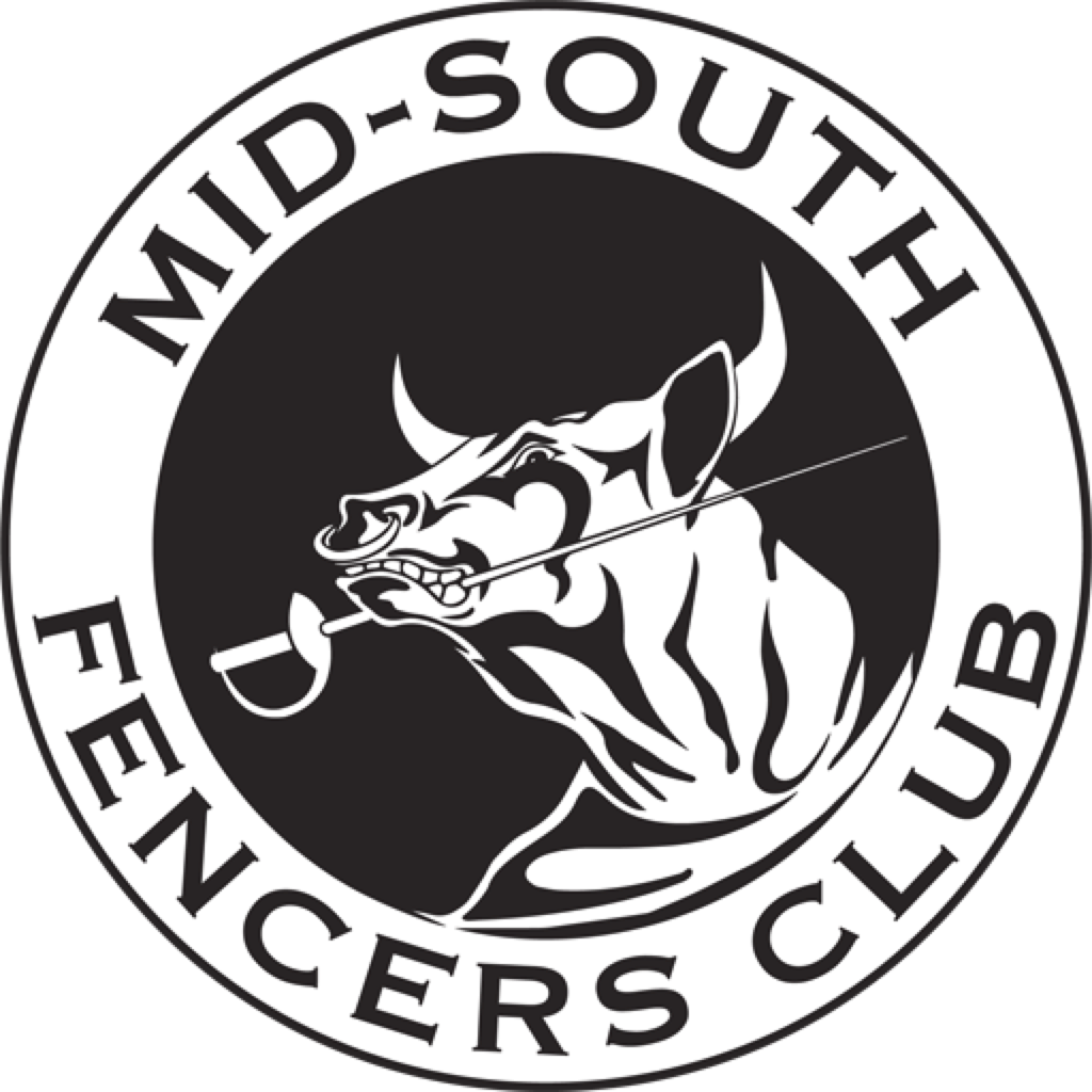 Mid-South Fencers Club
